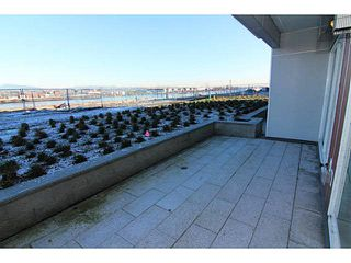 Photo 19: 111 10033 RIVER DRIVE in Richmond: Bridgeport RI Condo for sale : MLS®# V1096207