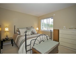 Photo 18: 35560 CATHEDRAL COURT in Abbotsford: Abbotsford East House for sale : MLS®# R2034133