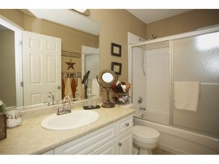 Photo 14: 35560 CATHEDRAL COURT in Abbotsford: Abbotsford East House for sale : MLS®# R2034133