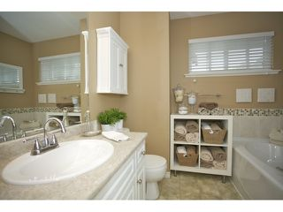 Photo 11: 35560 CATHEDRAL COURT in Abbotsford: Abbotsford East House for sale : MLS®# R2034133