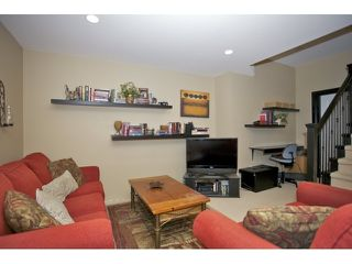 Photo 15: 35560 CATHEDRAL COURT in Abbotsford: Abbotsford East House for sale : MLS®# R2034133