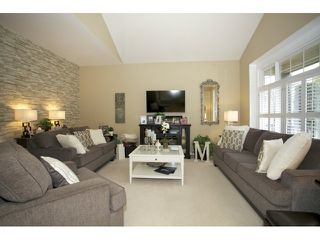 Photo 3: 35560 CATHEDRAL COURT in Abbotsford: Abbotsford East House for sale : MLS®# R2034133