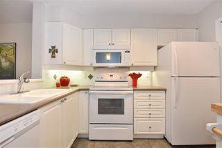 Photo 9: 103 2525 W 4TH AVENUE in Vancouver: Kitsilano Condo for sale (Vancouver West)  : MLS®# R2090167