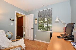 Photo 15: 103 2525 W 4TH AVENUE in Vancouver: Kitsilano Condo for sale (Vancouver West)  : MLS®# R2090167