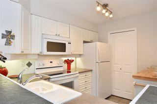 Photo 10: 103 2525 W 4TH AVENUE in Vancouver: Kitsilano Condo for sale (Vancouver West)  : MLS®# R2090167