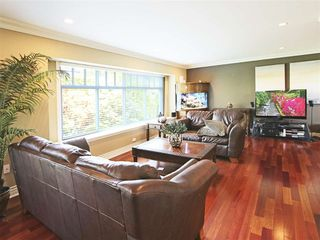 Photo 3:  in coquitlam: Maillardville House for rent (Coquitlam)