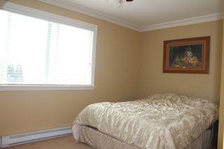 Photo 11:  in coquitlam: Maillardville House for rent (Coquitlam)