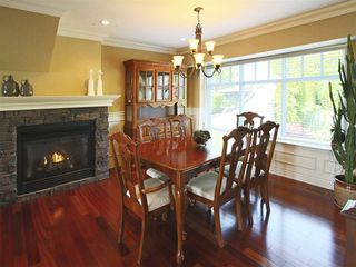 Photo 4:  in coquitlam: Maillardville House for rent (Coquitlam)