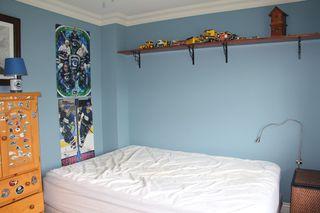 Photo 12:  in coquitlam: Maillardville House for rent (Coquitlam)