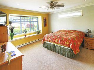 Photo 8:  in coquitlam: Maillardville House for rent (Coquitlam)