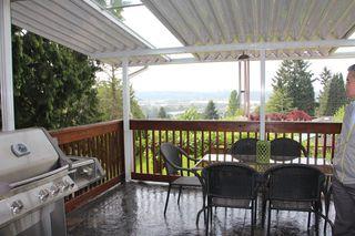 Photo 15:  in coquitlam: Maillardville House for rent (Coquitlam)