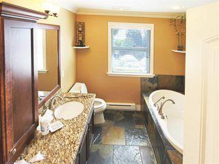 Photo 10:  in coquitlam: Maillardville House for rent (Coquitlam)