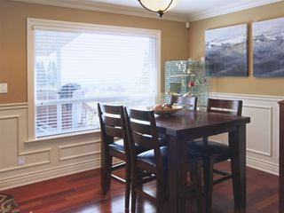 Photo 6:  in coquitlam: Maillardville House for rent (Coquitlam)