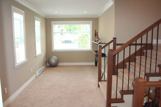 Photo 7:  in coquitlam: Maillardville House for rent (Coquitlam)