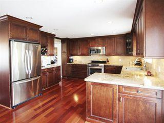 Photo 5:  in coquitlam: Maillardville House for rent (Coquitlam)