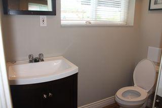 Photo 14:  in coquitlam: Maillardville House for rent (Coquitlam)