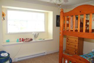 Photo 9:  in coquitlam: Maillardville House for rent (Coquitlam)