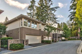 Photo 2: 34 3750 EDGEMONT BOULEVARD in North Vancouver: Edgemont Townhouse for sale : MLS®# R2080035