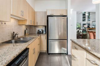 Photo 8: 34 3750 EDGEMONT BOULEVARD in North Vancouver: Edgemont Townhouse for sale : MLS®# R2080035