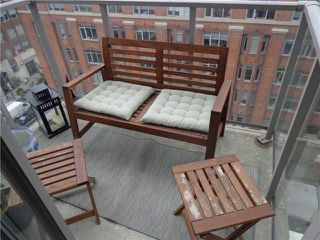 Photo 12: 36 Charlotte St Unit #902 in Toronto: Waterfront Communities C1 Condo for sale (Toronto C01)  : MLS®# C3562647