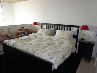Photo 8: 36 Charlotte St Unit #902 in Toronto: Waterfront Communities C1 Condo for sale (Toronto C01)  : MLS®# C3562647