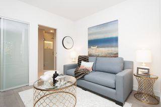 Photo 17: 204 1600 HORNBY STREET in Vancouver: Yaletown Condo for sale (Vancouver West)  : MLS®# R2116271