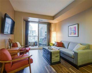 Photo 17: 168 King St E Unit #701 in Toronto: Moss Park Condo for sale (Toronto C08)  : MLS®# C3633770
