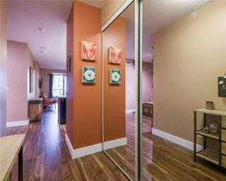 Photo 12: 168 King St E Unit #701 in Toronto: Moss Park Condo for sale (Toronto C08)  : MLS®# C3633770