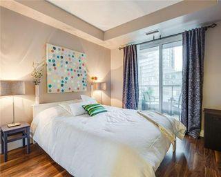 Photo 4: 168 King St E Unit #701 in Toronto: Moss Park Condo for sale (Toronto C08)  : MLS®# C3633770