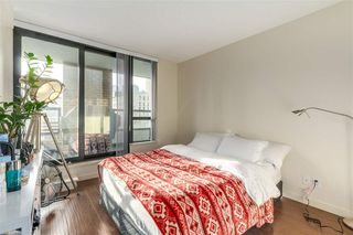 Photo 8: 310 977 Mainland in Vancouver: Yaletown Condo for sale (Vancouver West)  : MLS®# R2127719
