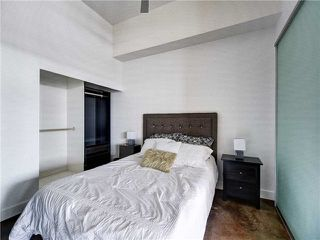 Photo 7: 233 Carlaw Ave Unit #302 in Toronto: South Riverdale Condo for sale (Toronto E01)  : MLS®# E3695136