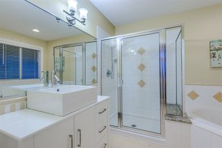 Photo 10: 3037 SIENNA COURT in Coquitlam: Westwood Plateau House for sale : MLS®# R2155376