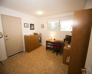 Photo 18: 10408 37 AV NW NW in Edmonton: Zone 16 House  : MLS®# E4105702