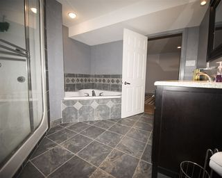Photo 27: 10408 37 AV NW NW in Edmonton: Zone 16 House  : MLS®# E4105702