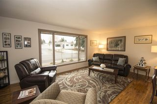 Photo 7: 10408 37 AV NW NW in Edmonton: Zone 16 House  : MLS®# E4105702