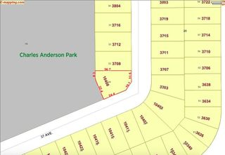 Photo 5: 10408 37 AV NW NW in Edmonton: Zone 16 House  : MLS®# E4105702