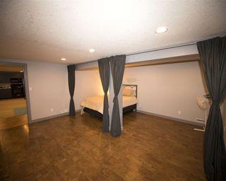 Photo 30: 10408 37 AV NW NW in Edmonton: Zone 16 House  : MLS®# E4105702