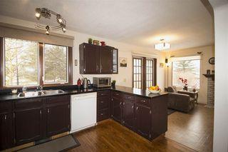 Photo 10: 10408 37 AV NW NW in Edmonton: Zone 16 House  : MLS®# E4105702