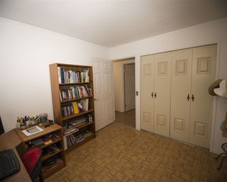 Photo 19: 10408 37 AV NW NW in Edmonton: Zone 16 House  : MLS®# E4105702