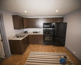 Photo 24: 10408 37 AV NW NW in Edmonton: Zone 16 House  : MLS®# E4105702