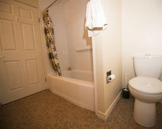Photo 23: 10408 37 AV NW NW in Edmonton: Zone 16 House  : MLS®# E4105702