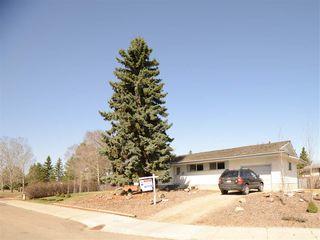 Photo 6: 10408 37 AV NW NW in Edmonton: Zone 16 House  : MLS®# E4105702