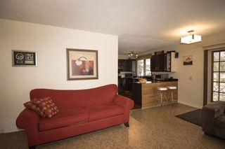 Photo 13: 10408 37 AV NW NW in Edmonton: Zone 16 House  : MLS®# E4105702