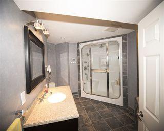 Photo 26: 10408 37 AV NW NW in Edmonton: Zone 16 House  : MLS®# E4105702