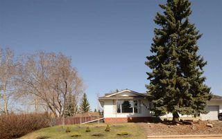 Photo 3: 10408 37 AV NW NW in Edmonton: Zone 16 House  : MLS®# E4105702
