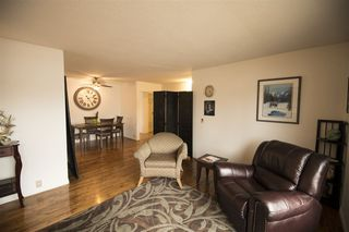 Photo 8: 10408 37 AV NW NW in Edmonton: Zone 16 House  : MLS®# E4105702