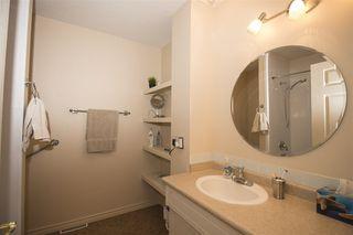 Photo 22: 10408 37 AV NW NW in Edmonton: Zone 16 House  : MLS®# E4105702
