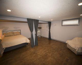 Photo 29: 10408 37 AV NW NW in Edmonton: Zone 16 House  : MLS®# E4105702