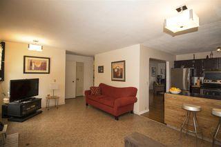 Photo 14: 10408 37 AV NW NW in Edmonton: Zone 16 House  : MLS®# E4105702