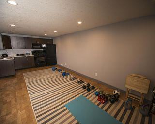 Photo 25: 10408 37 AV NW NW in Edmonton: Zone 16 House  : MLS®# E4105702